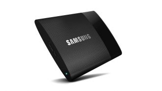 Samsung Portable_SSD_T1