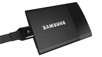 Samsung Portable_SSD_T1_2
