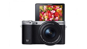 samsung nx500 front web