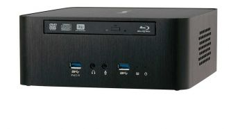 sonnet thunderbolt docking station web