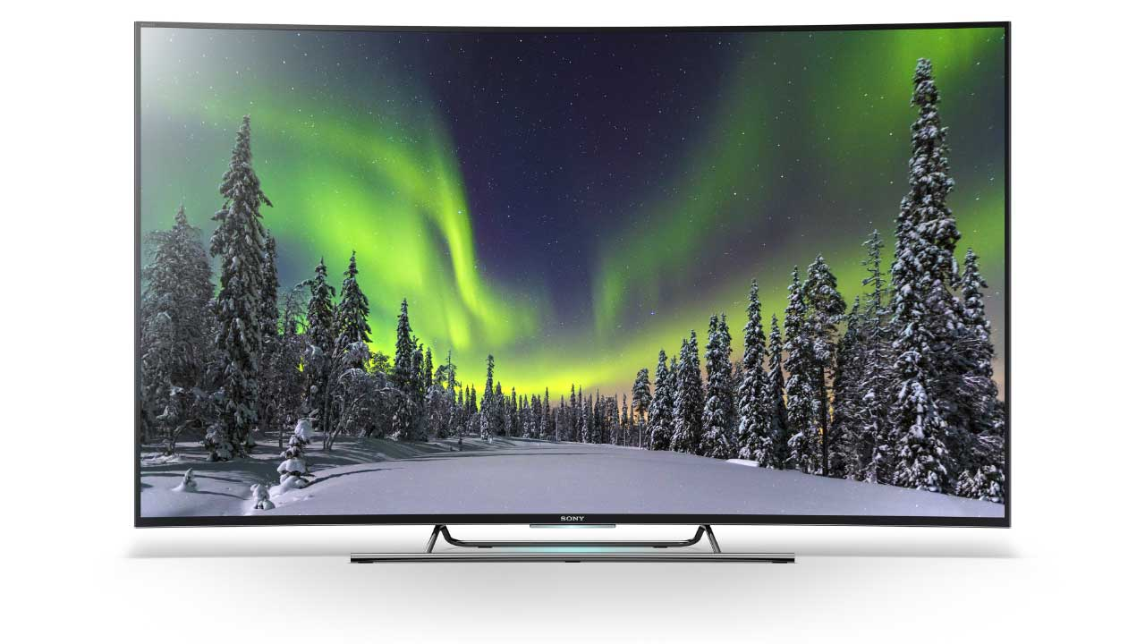 sony fernseher sony kd 65xe7005 65 zoll smart tv mit uhd 4k und hdr r ckruf wenn der sony. Black Bedroom Furniture Sets. Home Design Ideas
