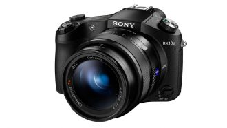 sony RX10M2 side web