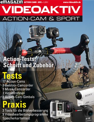 emag Actioncam 2015 330px