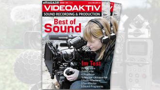 sound sonderheft 2015 news1