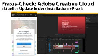 2016 06 Adobe CC News