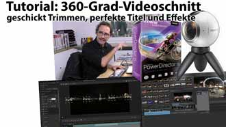 2016 12 Cyberlink 360Grad Titel News