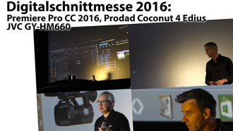 2016 05 Digitalschnittmesse News