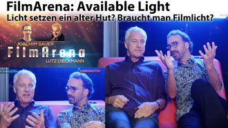 2016 11_Filmarena-01_AvalableLight_Titel_News