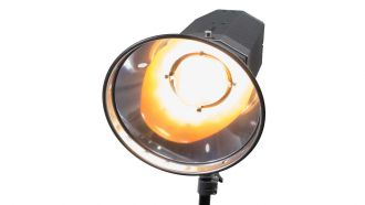 BIG Helios_LED200_front