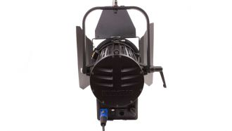 LED Fresnel_LS-150_back