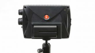 Manfrotto Chroma2_back