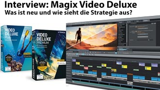 thumb 2016 08 Interview Magix