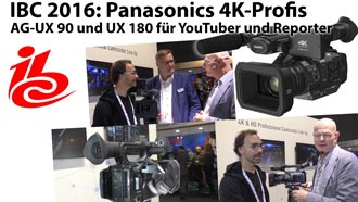 2016 09_IBC_Panasonic_Titel_News