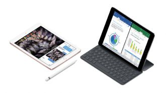 apple ipad pro 9 7 web