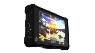 atomos shogun inferno side web