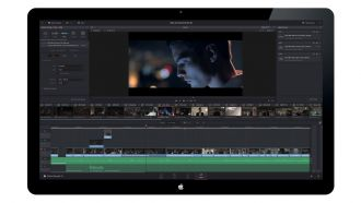 DaVinci-Resolve-125-Deliver-Page web
