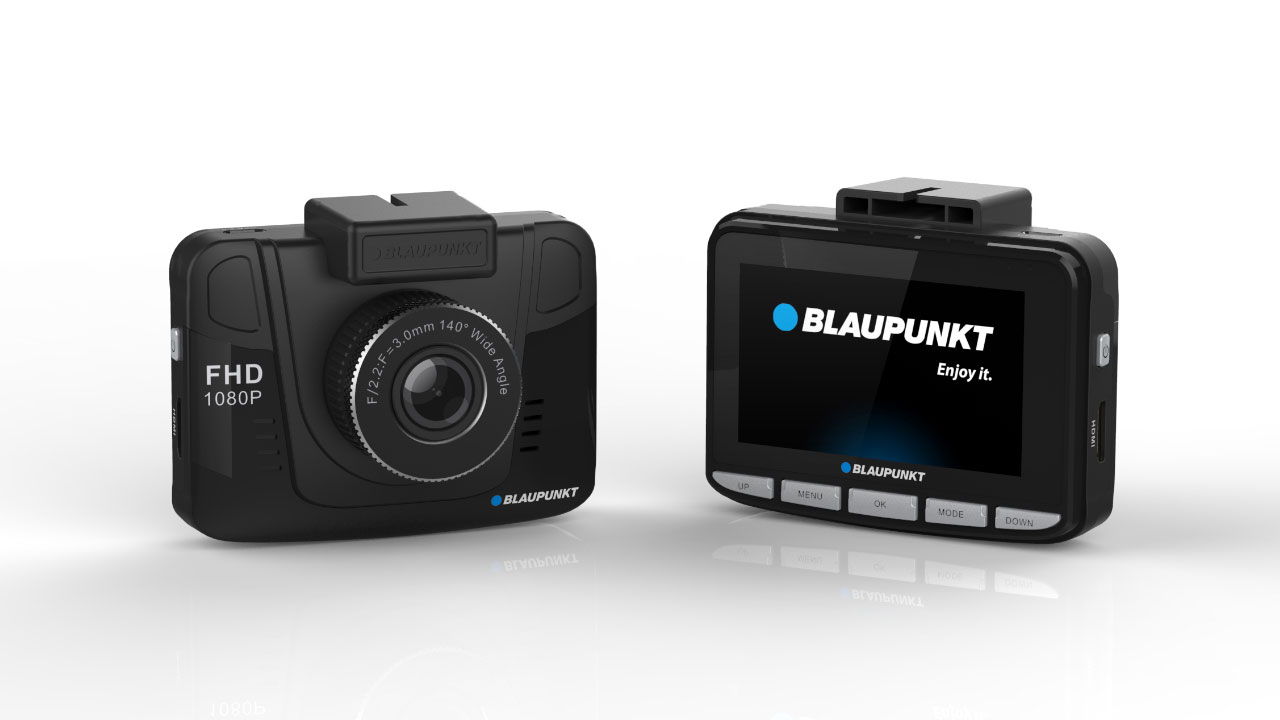 blaupunkt bp 3 0 fhd gps full hd autokamera mit gps. Black Bedroom Furniture Sets. Home Design Ideas
