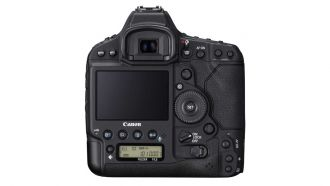 EOS-1D-X-Mark-II-BODY-BCK