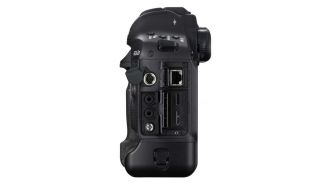 EOS-1D-X-Mark-II-BODY-LEFT-02