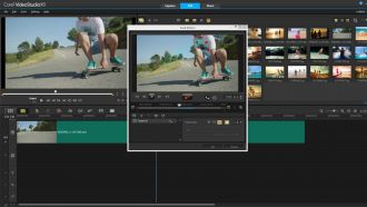 VideoStudio-X9-Multi-Point-Motion-Tracking
