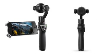 dji osmo back web