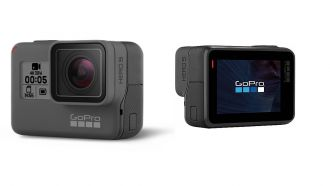 hero5 black web