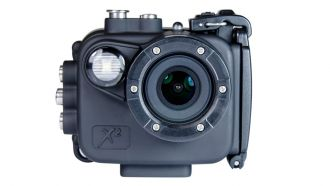 intova action cam x2 front web