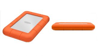 lacie rugged 4tb web