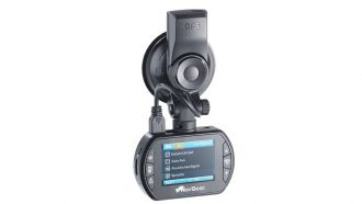 NX-4216 2 NavGear Full-HD-Dashcam MDV-2295 back web