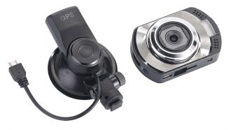 NX-4216 2 NavGear Full-HD-Dashcam MDV-2295 web