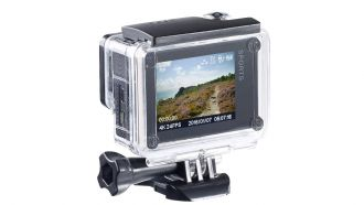 NX-4292 1_Somikon_4K-Action-Cam_back_web