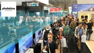 photokina 2016 news web