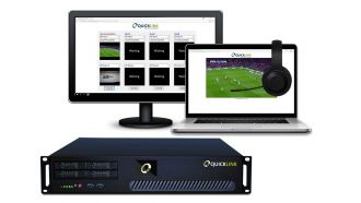 quicklink remote_commentary_solution_web