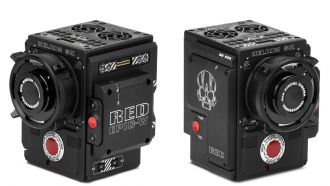 RED EPIC-W_8K_S35_web
