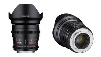 samyang 20mm T1 9 web