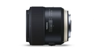 tamron sp85mm f1 8 web