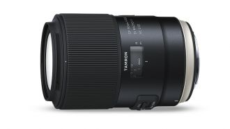 tamron sp90mm f2 8 web
