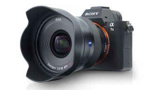 Zeiss Batis 2 8 18mm sony alpha7 web