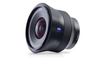 Zeiss Batis 2 8 18mm web