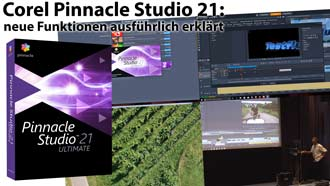 2017 08 Pinnacle Studio21 news