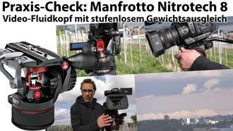 2017 04 Manfrotto Nitrotech Titel news