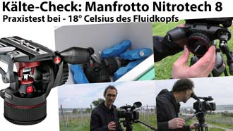 2017 07 Manfrotto Nitrotech Kaelte News