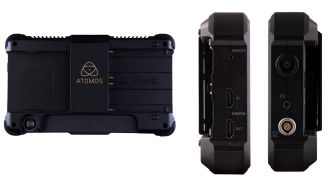 atomos ninja inferno back web