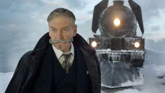 BMD OrientExpress1