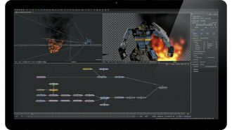 blackmagic fusion 9 web