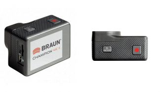 braun champion 4K II back web