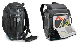 cullmann peru backpack 600 web