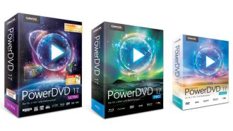 cyberlink powerdvd 17 box web