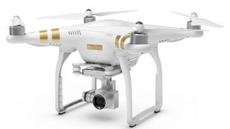 DJI Phantom 3 SE web