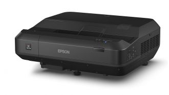 epson eh ls100 side web